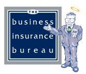 The Business Insurance Bureau